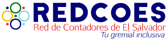 ULTIMAS NOTICIAS | reddecontadores.com | Red de Contadores de El Salvador | SOMOS REDCOES ¡TU GREMIAL INCLUSIVA!