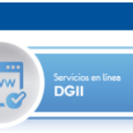 Informe de Nombramiento de Auditor (F-456) por Internet